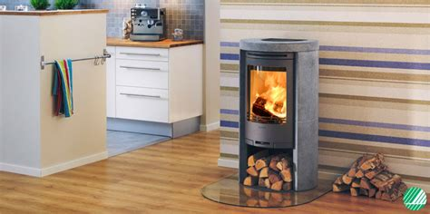 Contura Soapstone Stoves From Cottage Fires Of Wentworth