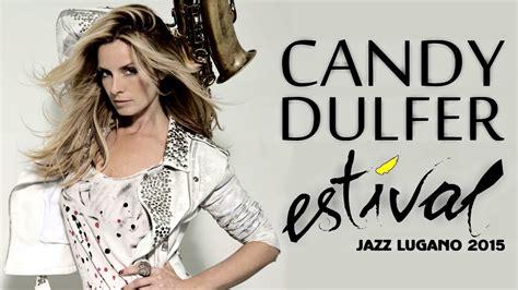 Live At Estival Jazz Lugano 2015 || Hd