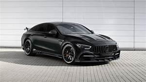 black, topcar, mercedes