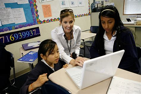 long beach schools employee relations services calendars