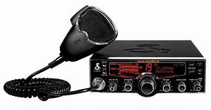 Cbradio Nl  Pictures  Manual And Specifications Cobra