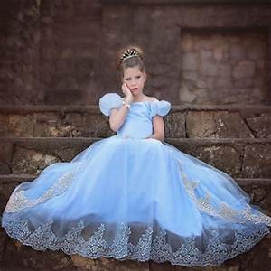 online get cheap maxi dresses for kids aliexpresscom With robe de princesse pour ado