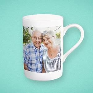 Tasse Gestalten Dm : tassen trinkgef e mit foto selbst gestalten dm foto paradies ~ Orissabook.com Haus und Dekorationen