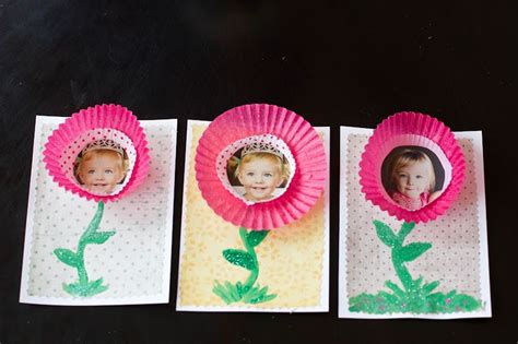 pin by connie antle on crafts grandparents day crafts 239 | 0926f094e6909377f8c5006a3183272f