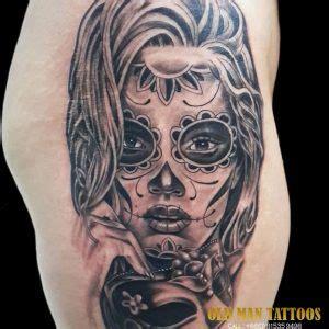 tattoo phuket reviews black tattoo gray tattoo designs