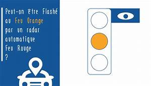 Feu Orange Radar : peut on tre flash au feu orange par un radar automatique legipermis ~ Medecine-chirurgie-esthetiques.com Avis de Voitures