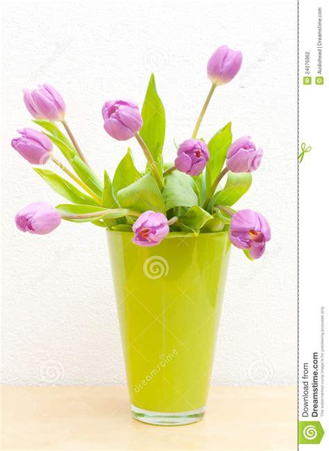 vase für tulpen tulpen im vase stockfoto bild karte wei 223 blume 24076962