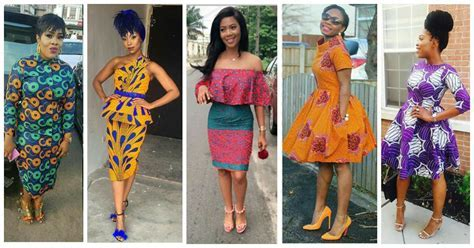 Superb Ankara Styles That Will Wow You   Amillionstyles.com