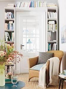 Wohnung Putzen Wie Oft : eine kleine wohnung einrichten so funktioniert die optimale gestaltung ideen f r kleine r ume ~ Eleganceandgraceweddings.com Haus und Dekorationen