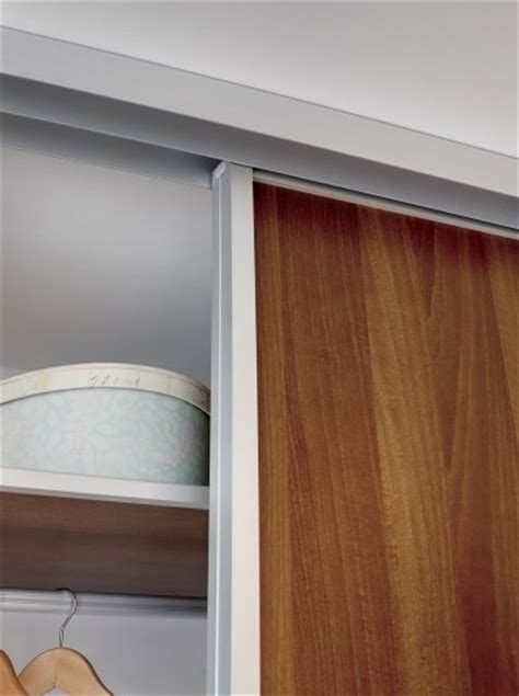 wood frame sliding closet doors roselawnlutheran