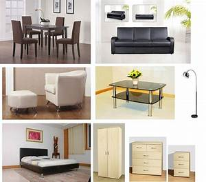 Furniture store sweet home furniture stores for Home furniture online nepal