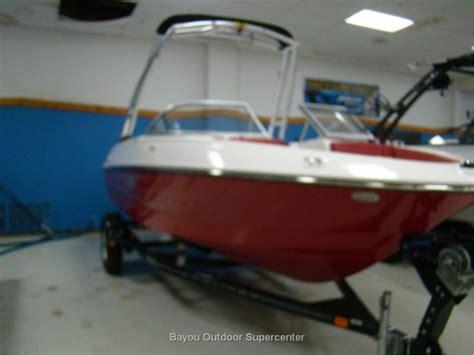 Boats For Sale In Bossier City Louisiana by Bayliner 195 Boats For Sale In Bossier City Louisiana