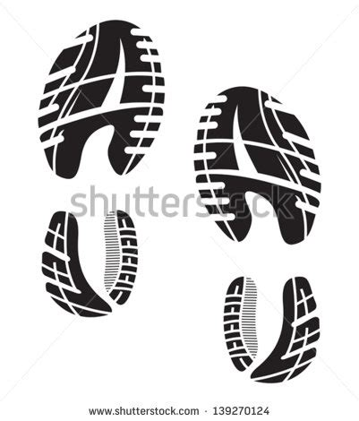 clipart sole looking for an idea for a logo yahoo answers