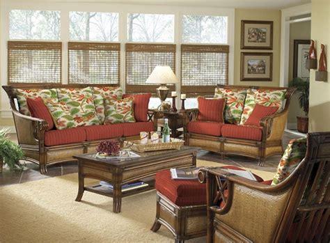 indoor furniture   perfect   sunroom