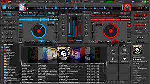 compatibility report for windows 10 5 of the best virtual dj software for windows 10