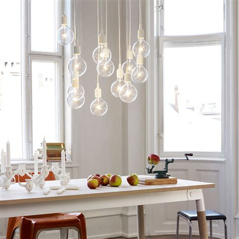 over dining table lighting dining table over dining table ls