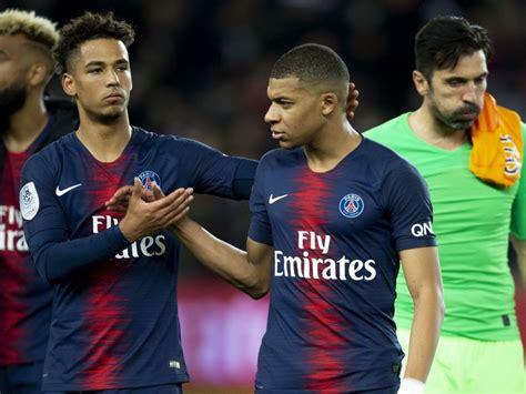 PSG-Monaco : sur quelle chaîne voir le match de Ligue 1 à ...