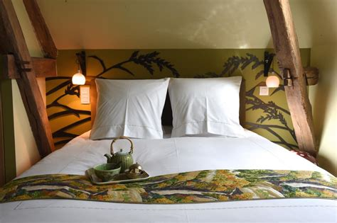 chambre d hote dans le perche chambre d 39 hôtes les herbinières à st mard de reno le