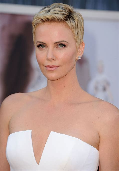 Short Pixie Hairstyles Of Our Times   Pretty Hairstyles.com
