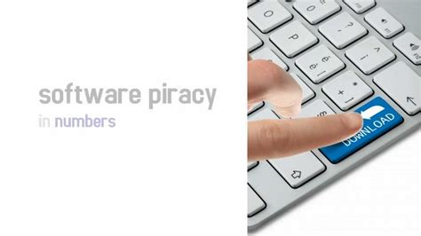 Software Piracy In Numbers  Youtube. Microsoft Training Partner Bar Coding Systems. Grants For Women Owned Business. Immigration Lawyer San Diego Ca. Mobile App Development Tool Auto Loans Chase. Trend Micro Security Uninstall. Trying To Conceive A Boy Truck Accident Lawyer. Mr Ed The Talking Horse Home Automation Expo. What Kind Of Dentist Removes Wisdom Teeth