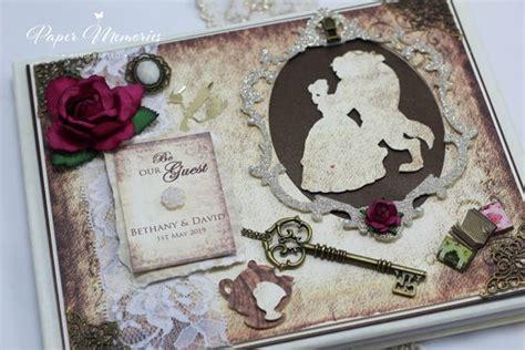 unique disney wedding guest book ideas  fairy tale life
