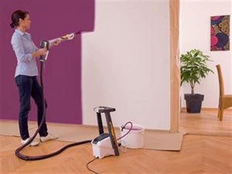comment peindre ma chambre exceptionnel comment decorer sa chambre a coucher 8