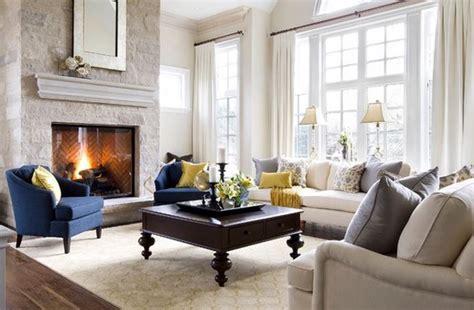 canape designe mélange d ancien et de contemporain deco maison moderne