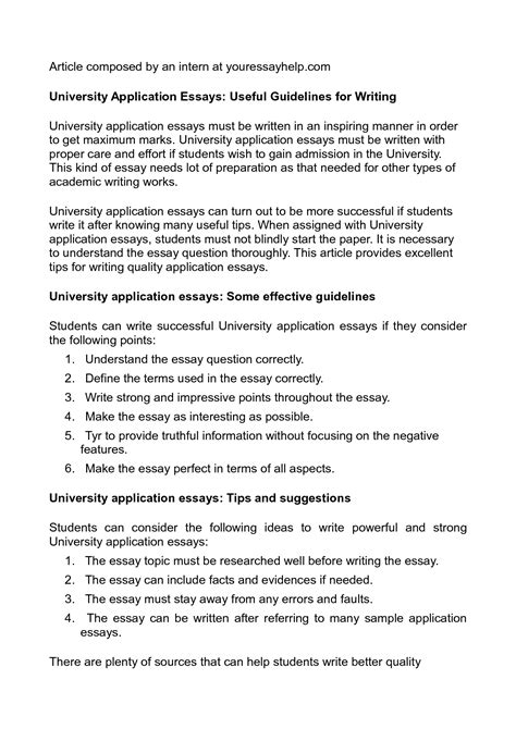 Good thesis paper start conclusion persuasive essay how to write a review paper in engineering how to do case study presentation