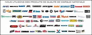 Classement Marque Pneu : marque pneu la culture de la moto ~ Maxctalentgroup.com Avis de Voitures