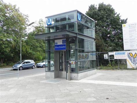 Britzer Garten Mohriner Allee Berlin by U Bahnhof Blaschkoallee Berlin Britz Hufeisensiedlung