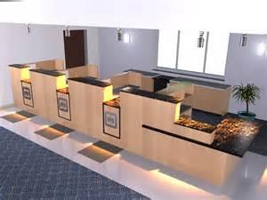 design teller modern bank teller counter design studio design gallery best design