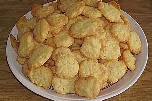 Kekse Backen Rezepte : kokoskekse rezepte kokoskekse kekse und kekse backen ~ Orissabook.com Haus und Dekorationen