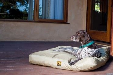 original tuff bed by k9 ballistics for the of dogs