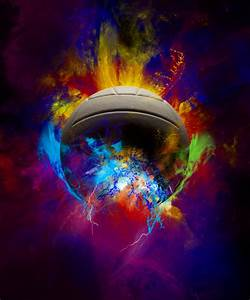 [49+] Free Volleyball Wallpapers and Backgrounds on ...