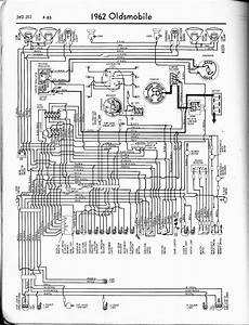 1997 Buick Park Radio Wiring Diagram  1997  Free Engine