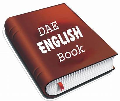 English Clipart Pdf Dae 112 Dictionary Clipground