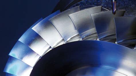 ultra  latency   improves production  jet engine