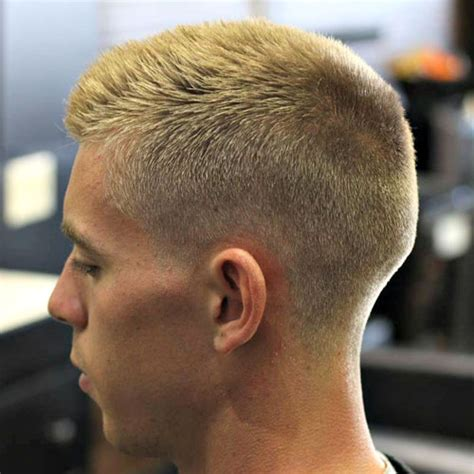 cool mens hairstyles  mens hairstyles