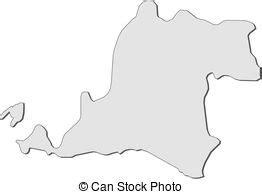 map indonesia banten map  indonesia
