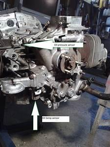 Porsche 914 Type Iv Engine Diagram
