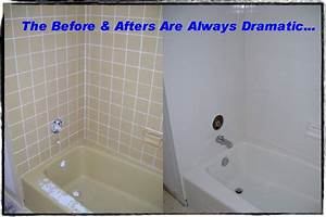 ny bathroom remodeler ny bathtub refinishing ny bathtub With glazing bathroom tile