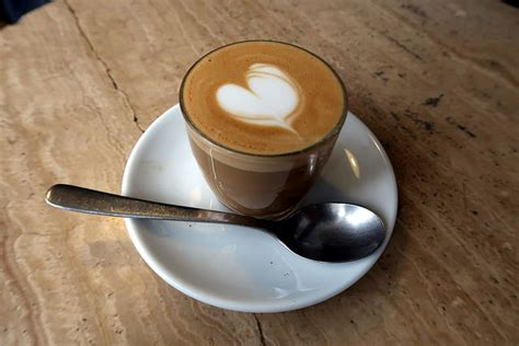 If you're in the briarcliff/north druid hills area, spiller park is a lovely escape from the typical suburban coffee chains. Sip Strong Espresso While Noshing on Pastries at Spiller Park Coffee - The Local On 14th