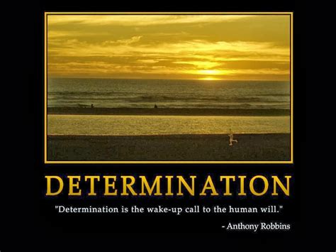 Motivating Quotes Inspirational Quotes Wallpaper Inspirational Quotes
