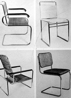 Die 398 besten Bilder von Bauhaus Möbel | Möbeldesign