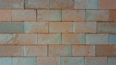 pflasterklinker 2 wahl angebote f 252 r natursteine keramikplatten etc