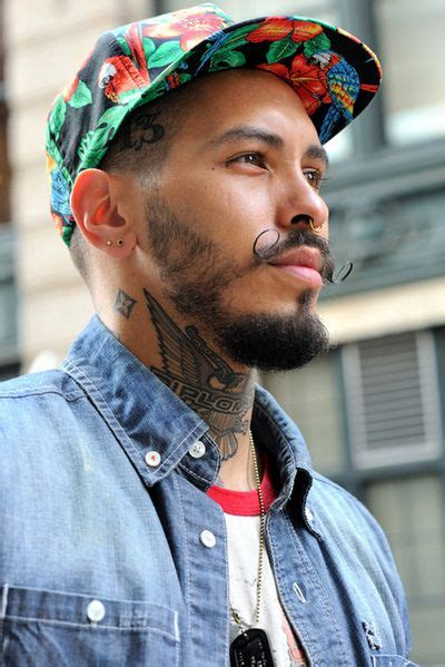 images  gap man  pinterest mens street fashion mens fall  men street styles