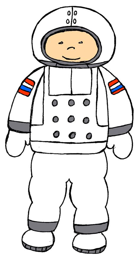 astronaut on moon clipart free astronauts cliparts free clip free