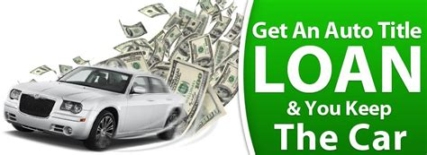 Same Day Loans In Texas