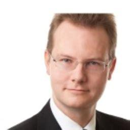 Cms Hasche Sigle München by Dr Martin Triemel Rechtsanwalt Counsel Fachanwalt F 252 R
