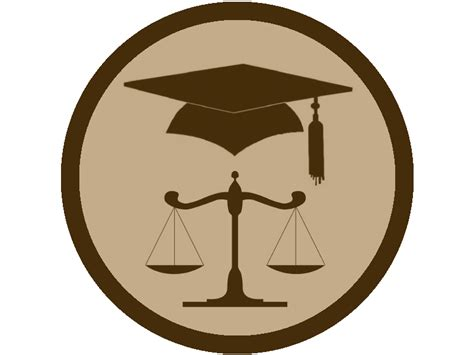 Free Lawyer Pics, Download Free Clip Art, Free Clip Art On